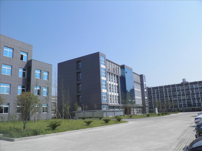 重庆三唐木门厂区实拍49